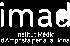 580d0b28018832030bfce615_imad-logo-comp-03