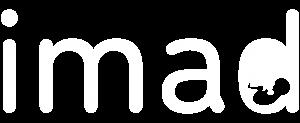 580d0b2aebb35b08589c5c69_imad-logo-let-03