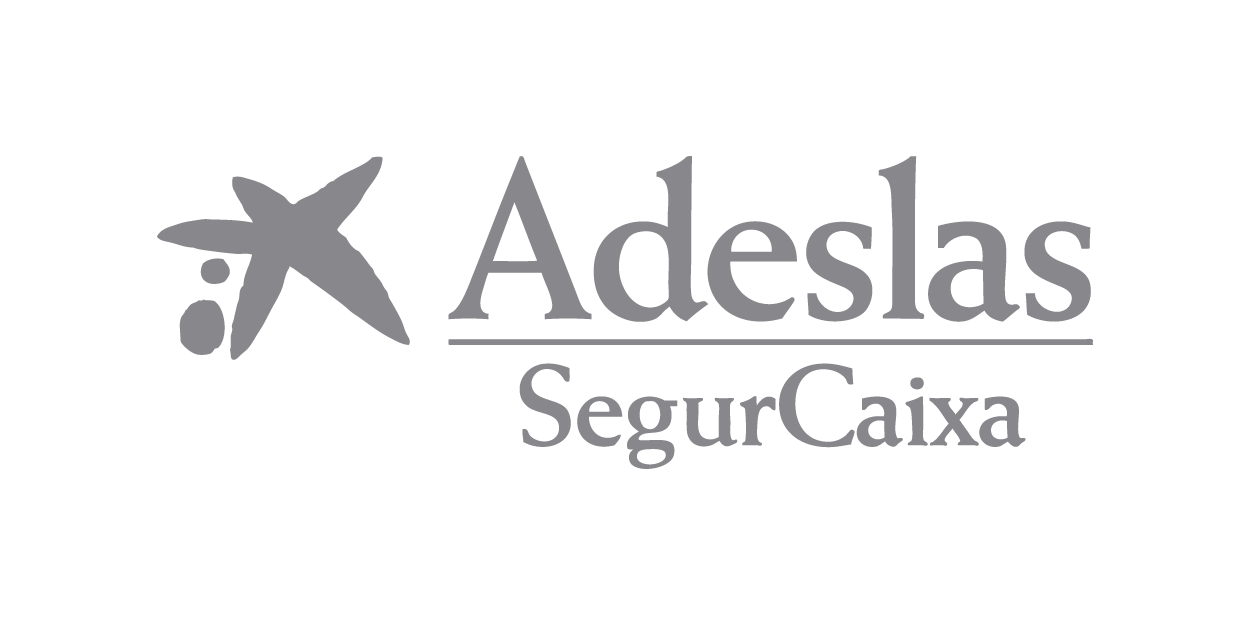 Adeslas SegurCaixa