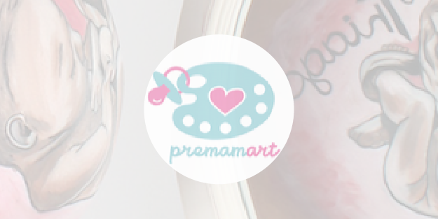 premamart-26-26